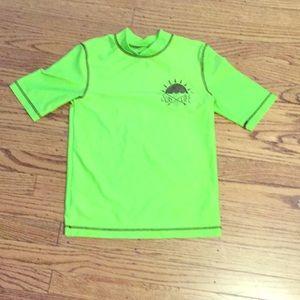 Other - Surf life swim shirt size 8-10